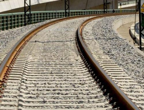 Sedena prevé acelerar obra del Tren Maya