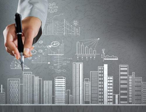 Tendencias y cambios en el sector inmobiliario después del 2020