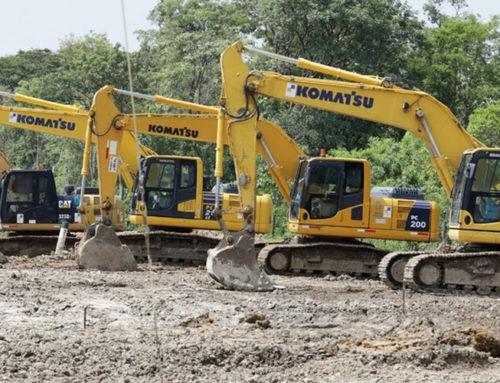 "Tren Maya tendrá un avance de 30% en 2021; ""a como dé lugar"", dice Fonatur"
