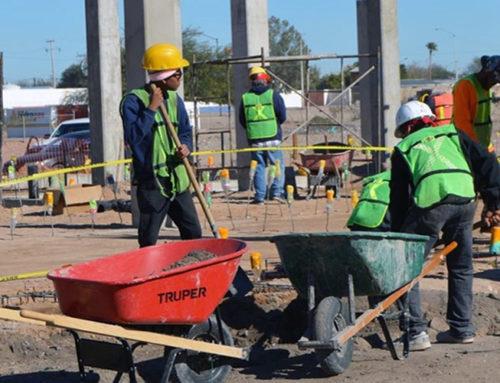 CMIC ofrecerá capacitación masiva a constructores