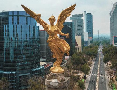 Fibra Prologis colocará su segundo bono verde