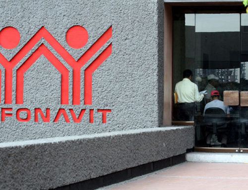 Aprueba Consejo de Infonavit nuevas reglas para otorgamiento de crédito