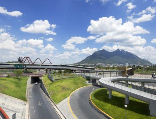 Las propuestas de campaña para reforzar a la construcción en Nuevo León