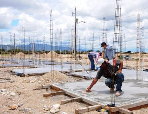 Proyecta BIM financiar construcción de 1,300 viviendas en el noreste