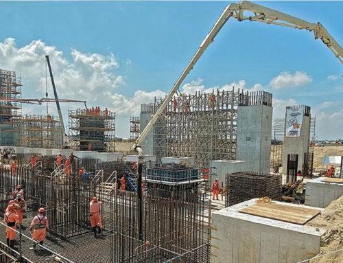 Refinería de Dos Bocas arrancará hasta el 2023 si se cumple presupuesto