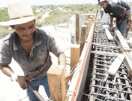 Bien para Bien y Construrama otorgan créditos por hasta 5 mdp para remodelar viviendas