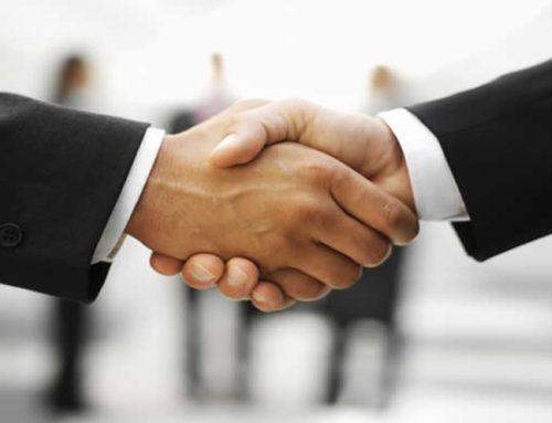 Crece confianza empresarial por tercer mes consecutivo