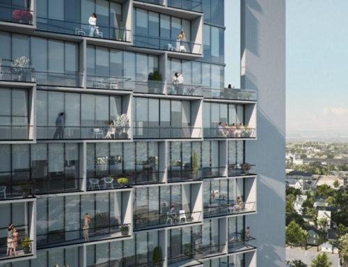 Prevén burbuja inmobiliaria en Tijuana ante desarrollos verticales