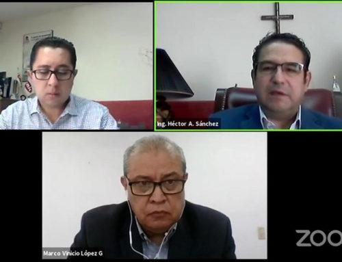 Proyectan en Puebla Instituto Tecnológico de la Construcción
