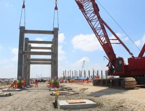 Refinería de Dos Bocas: Clave en crecimiento económico y empleos