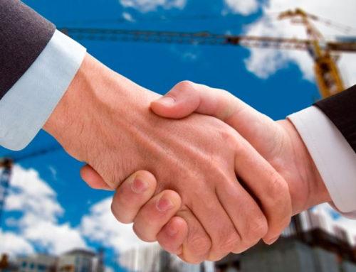 Hidalgo, Michoacán y BC abren a la IP obras vía APP
