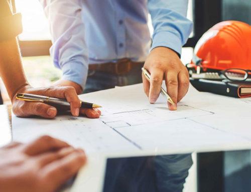 Informe de Evaluación del Mercado de Software de Gestión de Proyectos de Construcción