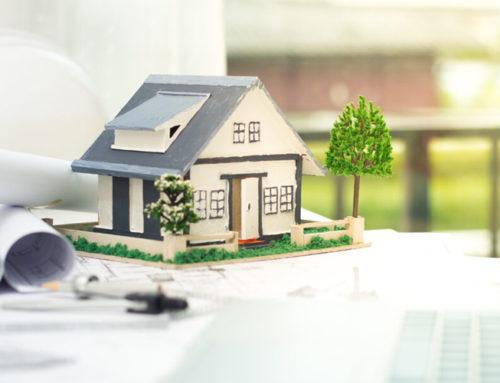 Producción de vivienda podría incrementarse 14.4% en 2021