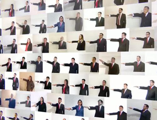 ITC gradua 337 profesionales altamente calificados y comprometidos con el desarrollo del país