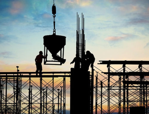 Tercer paquete de infraestructura se presentará en un mes: CCE
