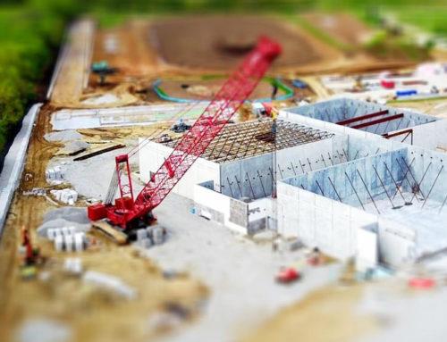 Constructores mexiquenses esperan mayor participación en obra pública: CMIC