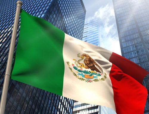 Las Pymes en México ven crecimiento tras la pandemia