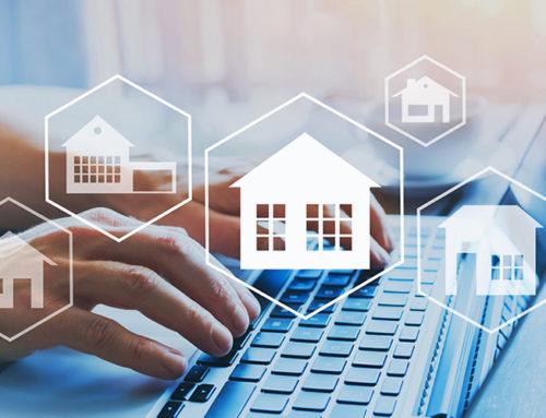Mérida se consolida como nicho para el sector inmobiliario