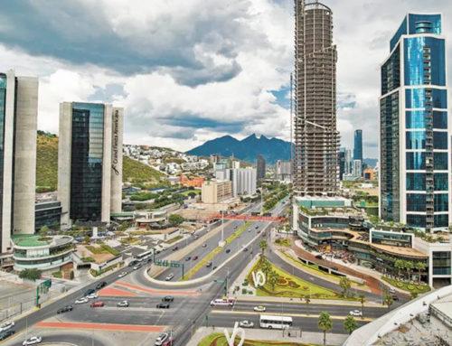 Proyecto carretero La Gloria-Colombia detonaría el comercio exterior de NL