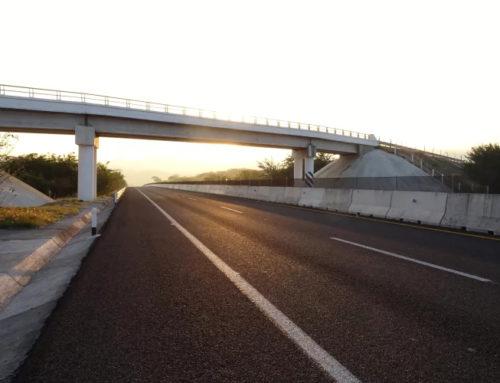 Se avecinan 26 nuevos proyectos carreteros en México
