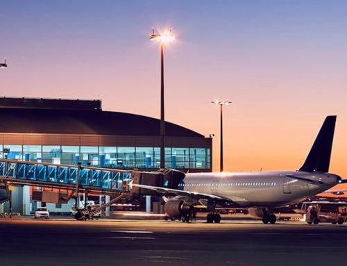 ASA busca 922.6 mdp para mejorar aeropuertos regionales en 2022