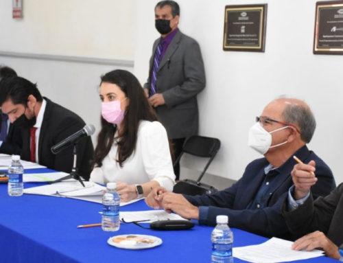 Autorizan en Aguascalientes 5 nuevos desarrollos habitacionales