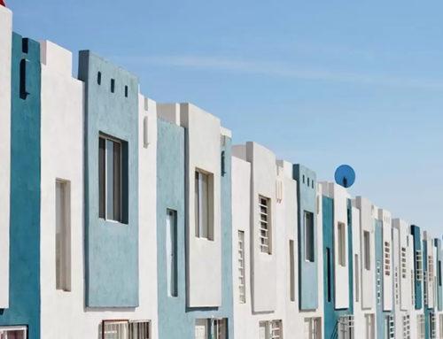 Desarrolladores de vivienda buscan reforzar plan de reactivación económica de la CDMX