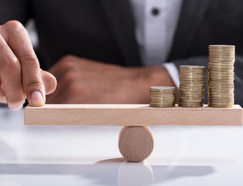 Empresarios analizan cómo reactivar la economía