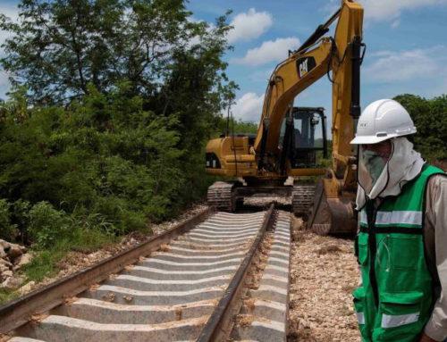 Fonatur proyecta construcción de Cetram en Cancún