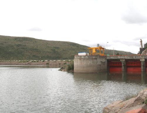 Impulsa CMIC nacional propuesta de presa El Tunal II