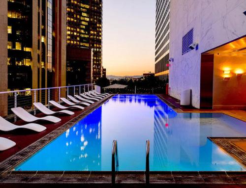 Invertirán 243 mdd para 23 nuevos hoteles en Jalisco