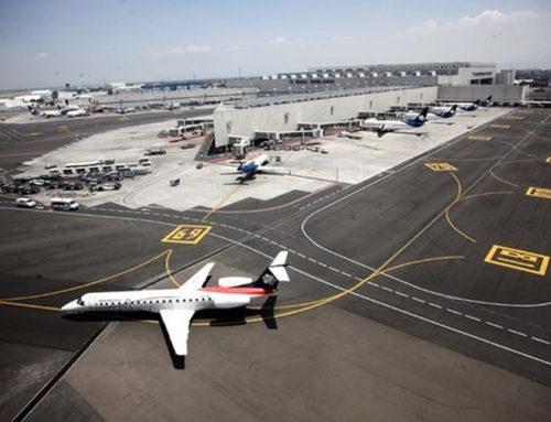 López Obrador anuncia la construcción de un nuevo aeropuerto en Tulum