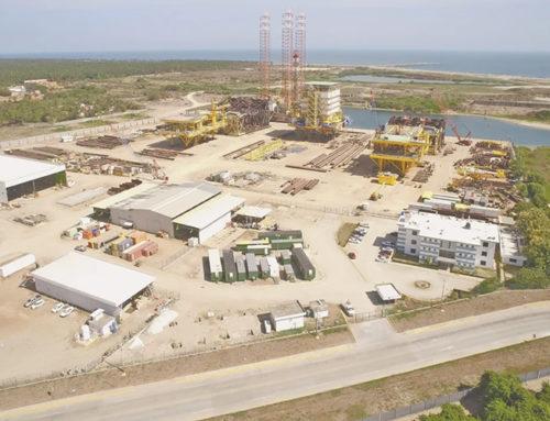 PEMEX pide para refinación 9 mil mdd