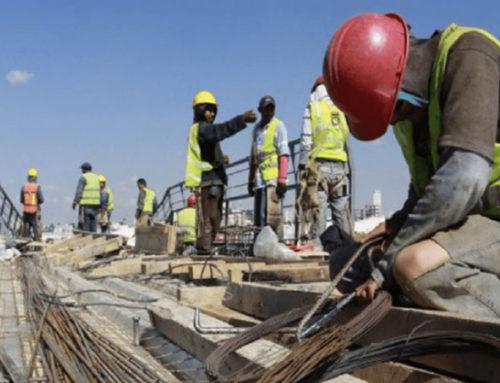 Así apoyará la CMIC en el impulso de obras públicas en Querétaro
