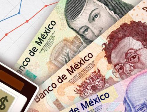 Cámara Mexicana de la Construcción CDMX invertirá 880 mdp