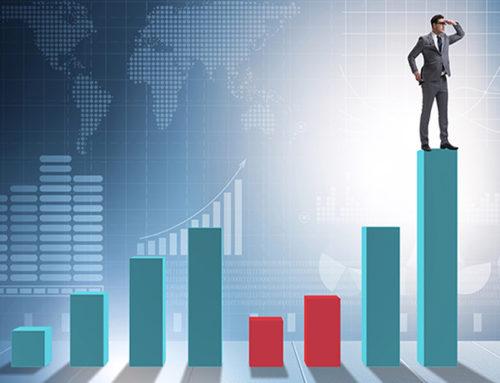 Confían empleadores en recuperación económica