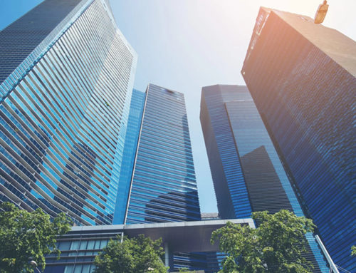 Construyó la pandemia oportunidades en el mercado inmobiliario