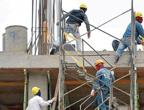 El sector vivienda ha sido resiliente ante pandemia