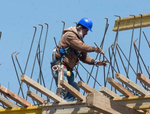 Inician primeras licitaciones para constructores
