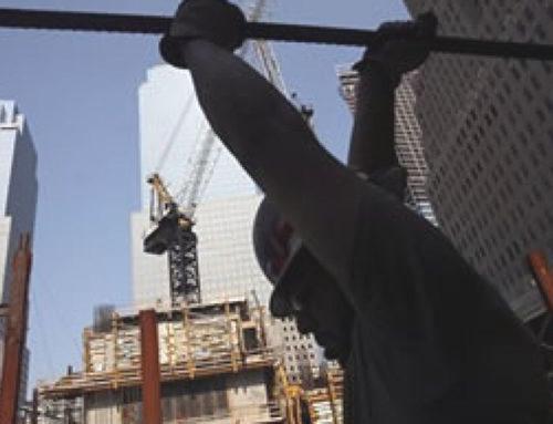 Piden a autoridades difundir opciones sobre la Ley de Subcontratación