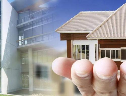Sector inmobiliario se recupera; millennials una de las razones